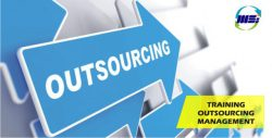 Training Outsourcing Management