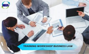 Training Workshop Business Law