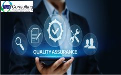 Training Quality Assurance